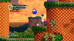 sonic-4-episode-i-splash-hill-zone (6)