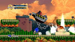 sonic-4-episode-i-splash-hill-zone (8)