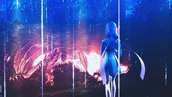 arc-rise-fantasia-wii (8)