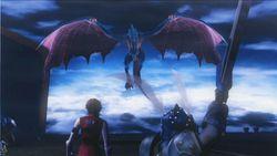 arc-rise-fantasia-wii (10)