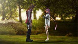 arc-rise-fantasia-wii (11)