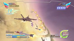 after-burner-climax-psn-xbla (2)
