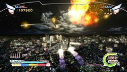 after-burner-climax-psn-xbla (3)