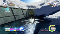 after-burner-climax-psn-xbla (6)
