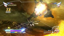 after-burner-climax-psn-xbla (9)