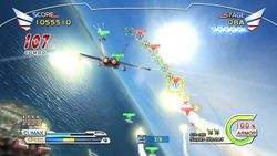 after-burner-climax-psn-xbla (10)