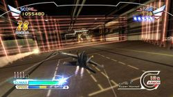 after-burner-climax-psn-xbla (13)