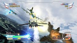 after-burner-climax-psn-xbla (14)