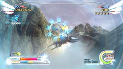 after-burner-climax-psn-xbla (17)