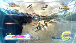 after-burner-climax-ps3 (2)
