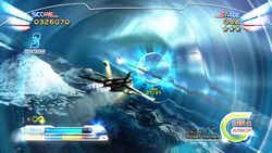 after-burner-climax-ps3 (3)