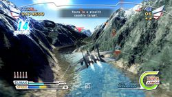 after-burner-climax-ps3 (5)