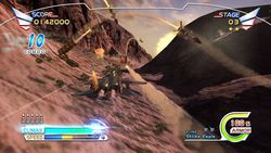 after-burner-climax-ps3 (6)