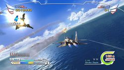 after-burner-climax-ps3 (7)