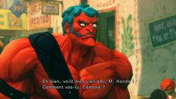 Super Street Fighter IV - test (5)