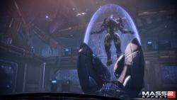 Mass Effect 2 - Overlord DLC - Image 2