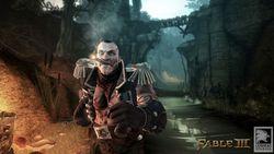 Fable III - Image 19