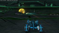 Tron Evolution Battle Grids Wii (3)