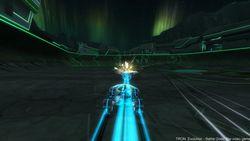 Tron Evolution Battle Grids Wii (7)