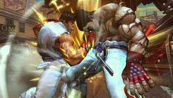 Street Fighter X Tekken (3)