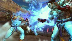 Street Fighter X Tekken (7)