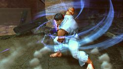Street Fighter X Tekken (11)