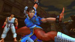 Street Fighter X Tekken (12)