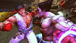 Street Fighter X Tekken (13)