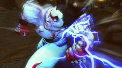 Street Fighter X Tekken (14)