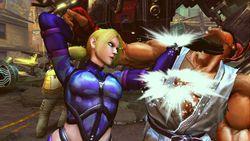 Street Fighter X Tekken (15)