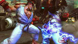 Street Fighter X Tekken (17)