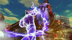 Street Fighter X Tekken (18)