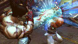 Street Fighter X Tekken (19)