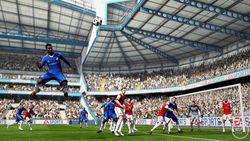 FIFA 11 (2)