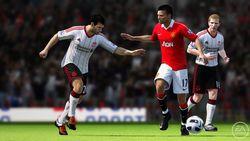 FIFA 11 (3)