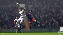 FIFA 11 (4)