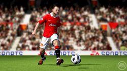 FIFA 11 (5)