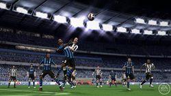 FIFA 11 (6)
