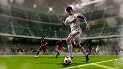 FIFA 11 (8)