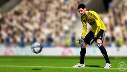 FIFA 11 (9)