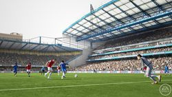 FIFA 11 (10)