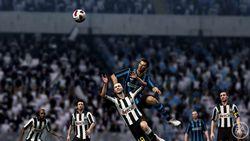 FIFA 11 (11)