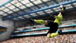 FIFA 11 (12)