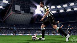 FIFA 11 (13)