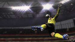 FIFA 11 (14)