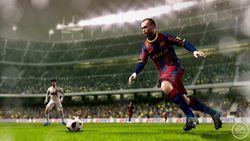 FIFA 11 (15)