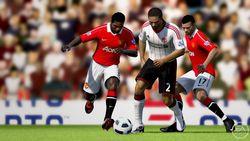 FIFA 11 (16)