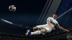 FIFA 11 (17)