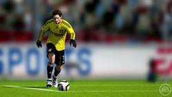 FIFA 11 (18)