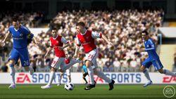 FIFA 11 (19)